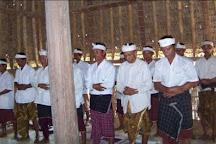Masjid Bayan Beleq, Bayan, Indonesia