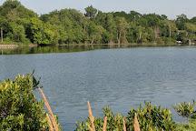 Pottawatomie Park, Saint Charles, United States