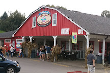 Soergel Orchards, Wexford, United States