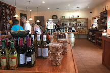 Varick Winery & Vineyard, Romulus, United States