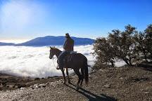 Sierra-Trails, Bubion, Spain