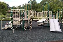 Long Bridge Park, Hainesport, United States