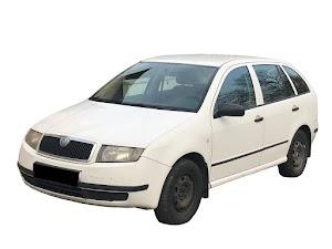 eurorent.hu autóbérlés