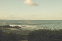 Pebbly Beach, Forster, Australia