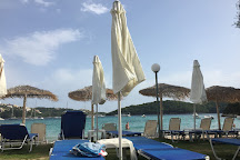 Zeri Beach, Syvota, Greece