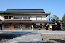 Tagata Jinjya, Komaki, Japan