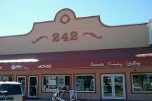 Cinematique Theatre, Daytona Beach, United States