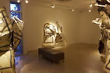 Palm Springs Art Museum in Palm Desert, Palm Desert, United States