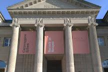 Museum Wiesbaden, Wiesbaden, Germany