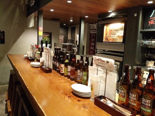 CRAFT BEER MARKET 神保町店