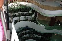 Centro Comercial La Central, Medellin, Colombia