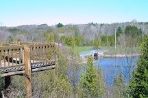 Boardman River Nature Center, Traverse City, United States