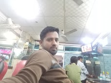 STYLO Hair Designer & Beauty Clinic karachi