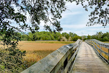 Vereen Memorial Historical Gardens, Little River, United States