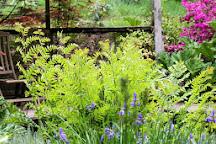 Green Island Gardens, Ardleigh, United Kingdom