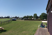 Fakenham Racecourse, Fakenham, United Kingdom