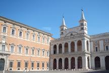 Obelisco Lateranense, Rome, Italy