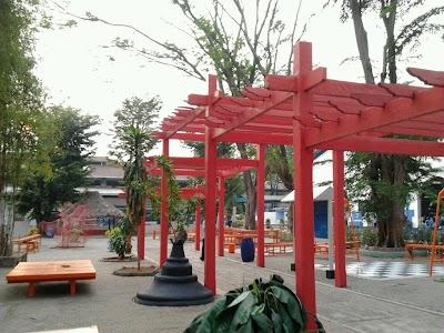 Atm Mandiri Banten 62 21 14000