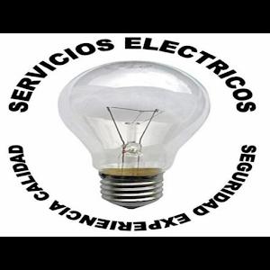 ELECTRICISTAS HNOS 8