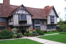 Great Dixter House & Gardens, Northiam, United Kingdom