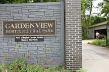 Gardenview Horticultural Park, Strongsville, United States