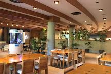 Tropical Dream Center, Motobu-cho, Japan
