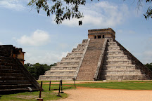4 Worlds Expeditions, Cancun, Mexico
