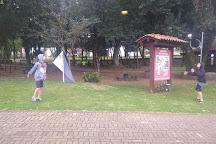 Parque Municipal de Linha Nova, Linha Nova, Brazil