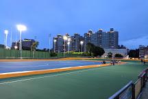 Guang Ming Park, Zhongli, Taiwan