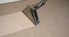 BCS Carpetcare