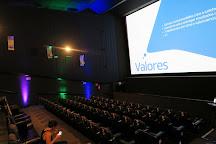 Cinepolis RioMar, Fortaleza, Brazil