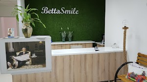 Betta Smile Johannesburg Teeth Whitening