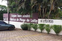 Gotas de Leite, Avare, Brazil