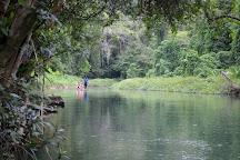 Love Travel Jamaica, Montego Bay, Jamaica
