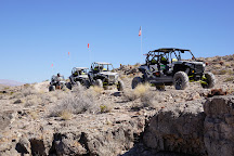 Desert Off Road Adventures, Las Vegas, United States