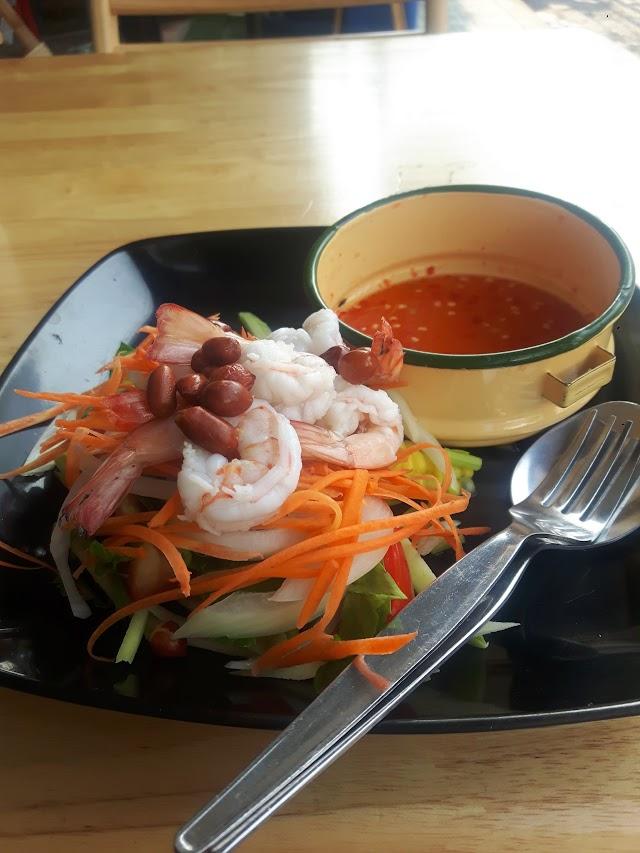 Khaw Han 57 Cafe