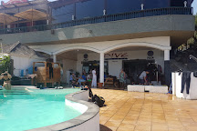 Dive College Lanzarote, Playa Blanca, Spain
