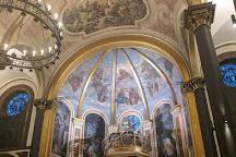Saint Stanislaus Church, Pittsburgh, United States