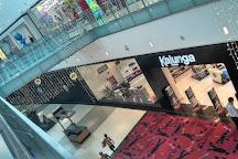 Boulevard Londrina Shopping, Londrina, Brazil