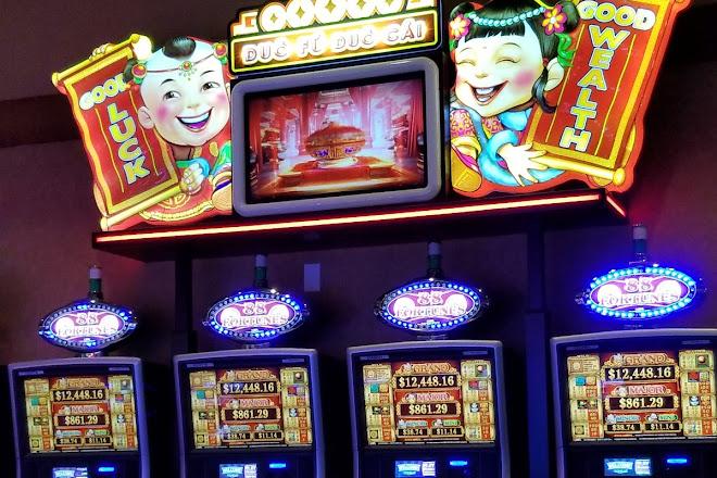 rolling hills casino corning ca