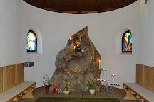 Europakloster Gut Aich, St Gilgen, Austria