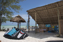 Kite Dream Zanzibar, Paje, Tanzania