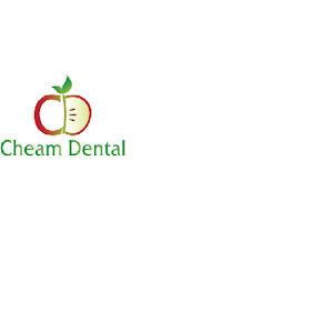 Cheam Dental Practice