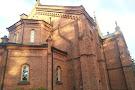 Church of Keuruu