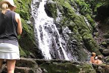 Epic Adventures Costa Rica, Quepos, Costa Rica