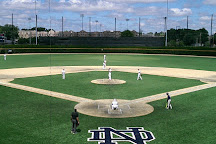 University of Notre Dame, South Bend, United States
