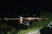 Portido Marina, Porto Venere, Italy