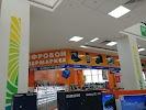 Компьютерный супермаркет DNS, улица 70 лет Октября на фото Омска