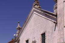 Convento de Santo Antonio Church, Aveiro, Portugal