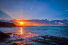 Clovelly Beach